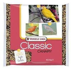 Versele Laga - Canary Classic 500g - oferta [854ee30411a277c1]