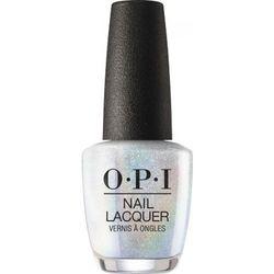 nail lacquer tinker, thinker, winker? lakier do paznokci (hrk02) marki Opi