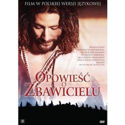 Opowieść o Zbawicielu (film)