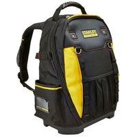 Plecak Narzędziowy FatMax Stanley (3253561956119)