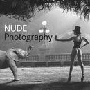 Nude photography - TYSIĄCE PRODUKTÓW W ATRAKCYJNYCH CENACH (2018)