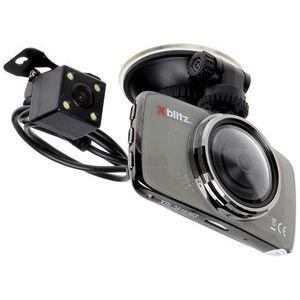 Wideorejestrator Xblitz Dual Core, XBLITZ DUAL CORE