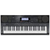 ctk-7200 - keyboard marki Casio
