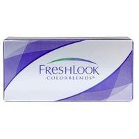 Alcon (ciba vision) Freshlook colorblends 2 szt.