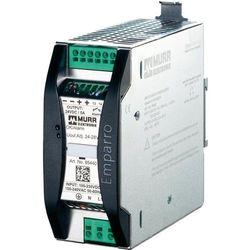Zasilacz na szynę DIN Murr Elektronik Emparro 10-100-240/12 12 V/DC 10 A 120 W 1 x - produkt z kategorii- Tra