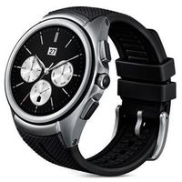 LG G Watch Urbane W150