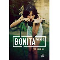 Bonita Avenue - Dostawa zamówienia do jednej ze 170 księgarni Matras za DARMO