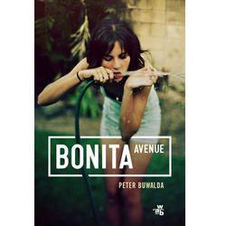 Bonita Avenue - Dostawa zamówienia do jednej ze 170 księgarni Matras za DARMO (kategoria: Poezja)