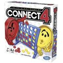 Connect 4 marki Hasbro