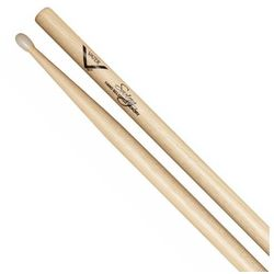 VATER SWING NYLON TIP - produkt z kategorii- Pałki perkusyjne