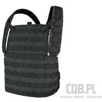 Kamizelka taktyczna  modular chest rig czarna mcr1-002 marki Condor
