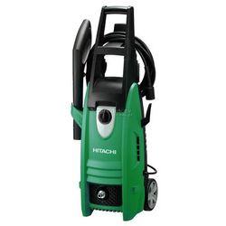 AW130 marki Hitachi z kategorii: myjki ciśnieniowe