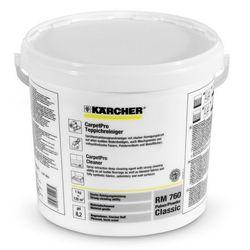 Karcher Proszek do czyszczenia dywanów i tapicerki RM 760 (6.291-388.0) 6.291-388.0 - odbiór w 2000 punktach - Salony, Paczkomaty, Stacje Orlen (4002667014235)