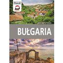 Bułgaria - Praca zbiorowa (9788376427393)