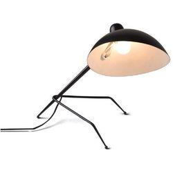 King home Lampa biurkowa raven (5900168813663)