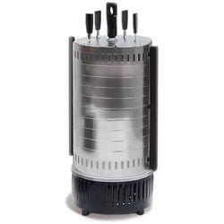 Redmond RBQ-0251 z kategorii [grille elektryczne]