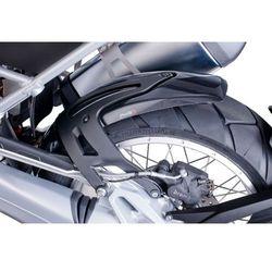Błotnik tylny PUIG do BMW R1200GS 13-16 (karbon) ()