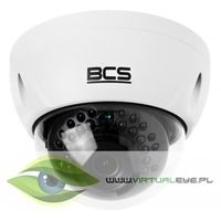 Kamera IP BCS-DMIP3400IR-E-III