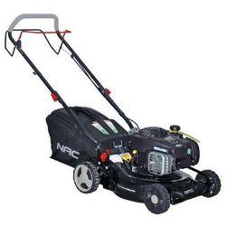 NAC LS42 450E do trawy