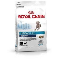 Royal Canin Urban Life Senior Large Dog 9kg