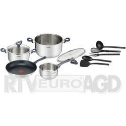 Tefal Daily Cook G713SB74 11 elementów (3168430280755)