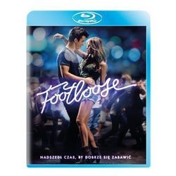 Footloose (2011) z kategorii Musicale