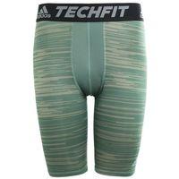 adidas Performance TECHFIT Panty trace green