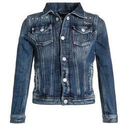 Pepe Jeans PEARLE Kurtka jeansowa denim - oferta [e5c5eb0a51a28734]