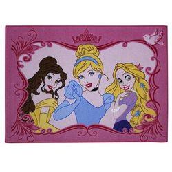 Dywan princess – księżniczki marki Aw rugs