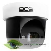 Bcs Kamera ip -sdip1204ir-ii