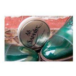 Efekt lustra na butach  medaille d'or 75ml wyprodukowany przez Saphir