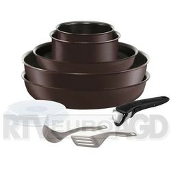 Tefal ingenio chef's delight l6559802
