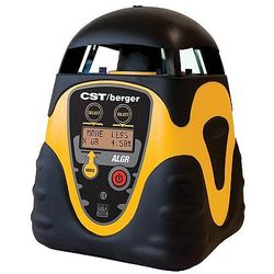 Niwelator laserowy CST berger ALGRD (niwelator)