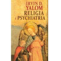 Religia i psychiatria (9788361269007)