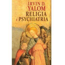Religia i psychiatria (ilość stron 48)
