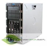 Dell T330 e3-1220v6 8gb 300gb h330 dvd-rw 3y (5902002038553)