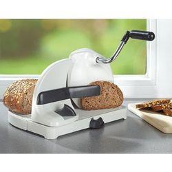 Krajalnica do chleba, WENKO - sprawdź w wybranym sklepie