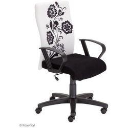 Krzesło ZOOM Etno