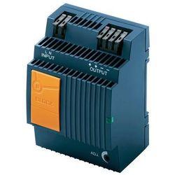 Zasilacz na szynę DIN Block PEL 230/18-1,1, 18 V/DC, 1.1 A - produkt z kategorii- Transformatory