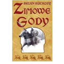 Zimowe gody - Brian Ruckley (kategoria: Fantastyka i science fiction)