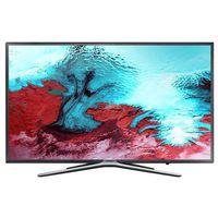TV LED Samsung UE32K5500