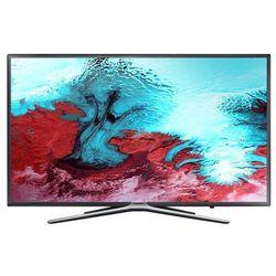 TV UE32K5500 marki Samsung