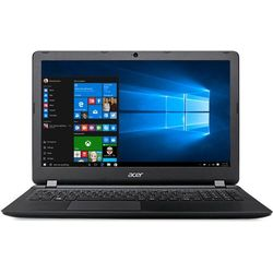 Acer Aspire NX.GFTEP.001 - komputer