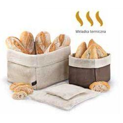 Wkładka termiczna do toreb na pieczywo - sprawdź w wybranym sklepie