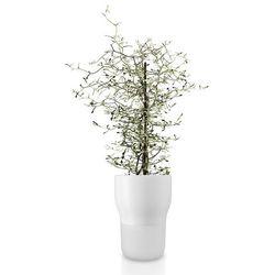 Doniczka na zioła Eva Solo 13 cm biała