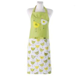 Fartuch Lemonchick - produkt z kategorii- Fartuchy kuchenne
