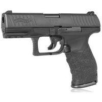 Pistolet asg  ppq hme sprężynowy (2.5886) marki Walther