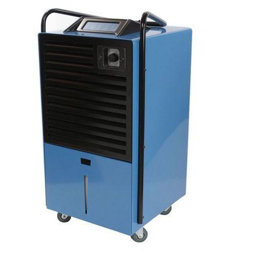 Osuszacz powietrza FRAL FDND33.1 z kategorii Osuszacze powietrza
