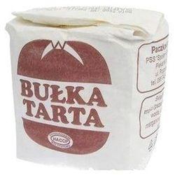 500g Bułka tarta (pieczywo)