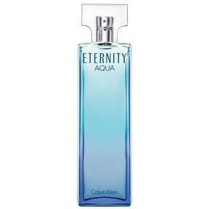 Calvin Klein Eternity Aqua Woman 100ml EdP